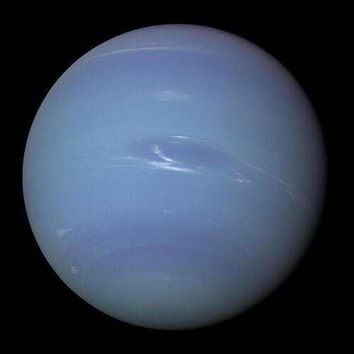 Neptune_-_Voyager_2_29347980845_flatten_crop