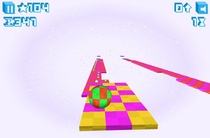 SkyTrip3