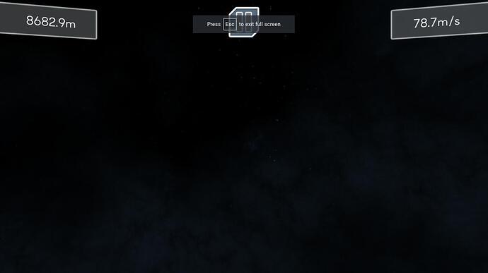 Screenshot 2021-05-15 5.33.34 PM