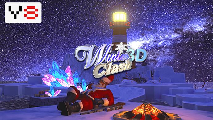 winter-clash-3d