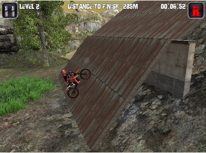 Screenshot_2020-04-23%20Moto%20Trials%20Junkyard%20Game%20-%20Play%20online%20at%20Y8%20com(2)