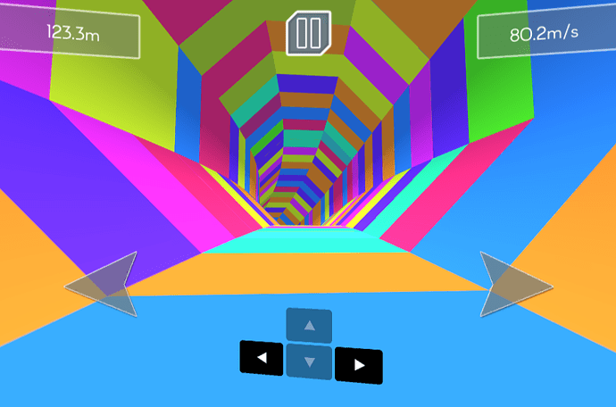 colortunnel-1