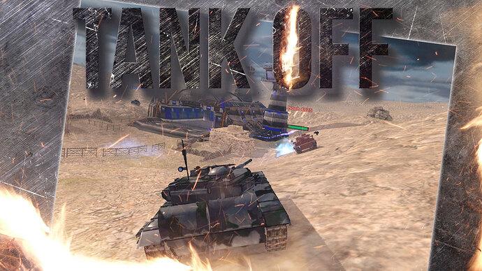 tankoff