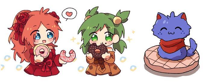 apple_cute-1024x414