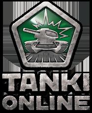 Tanki Online Das Erste