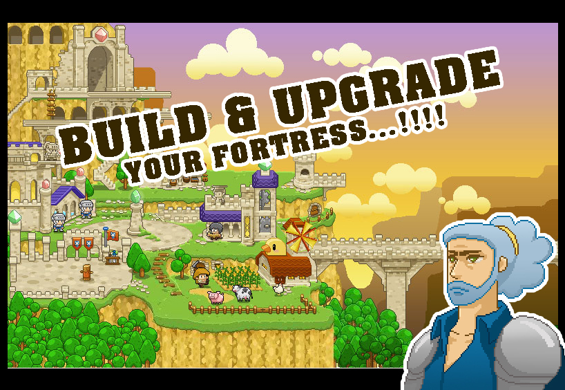 Dragon Fortress Is Now Live Players Forum Y8 Games
