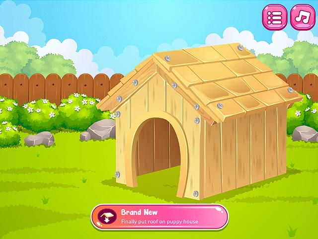 puppyhouse5