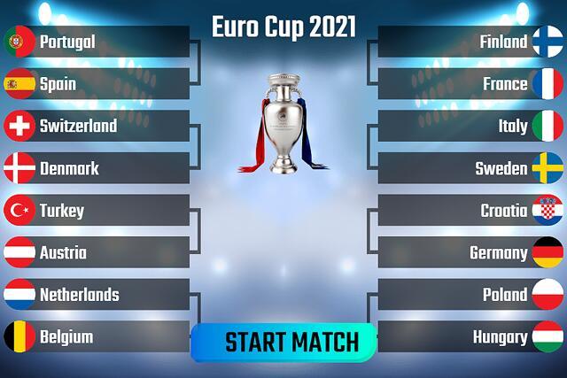 soccerskillseurocup2021ed_3