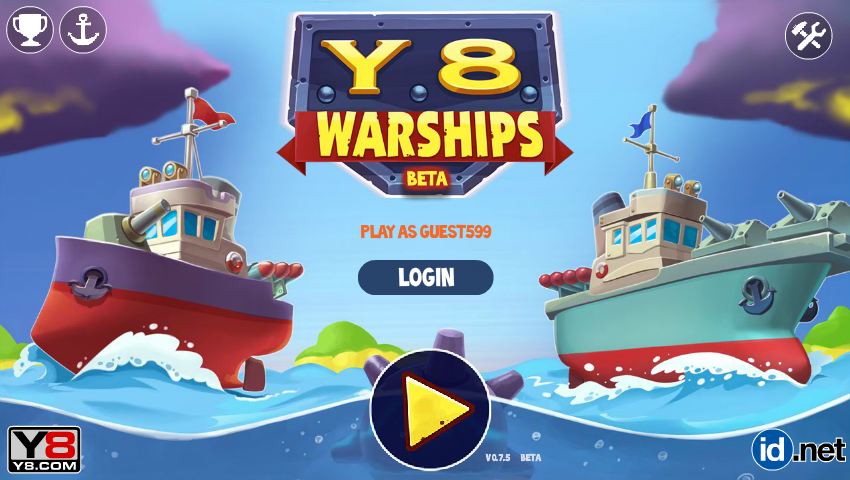 Y8 Warships Players Forum Y8 Games