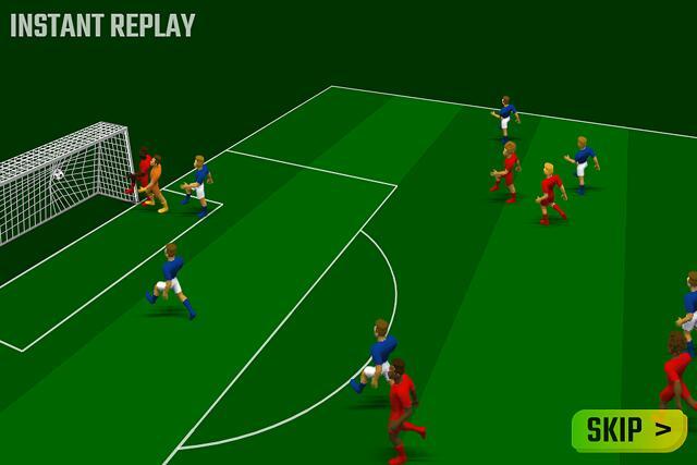 soccerskillseurocup2021ed_2