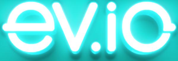 logo_optimized1
