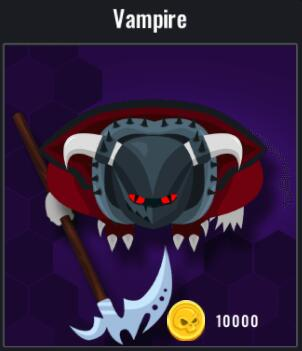 warcall_vampire
