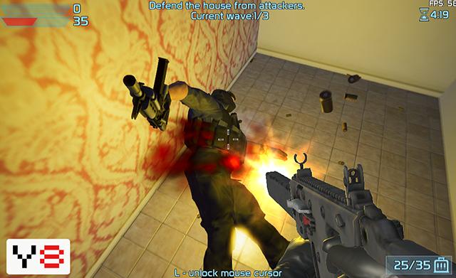 antiterrorstrike5