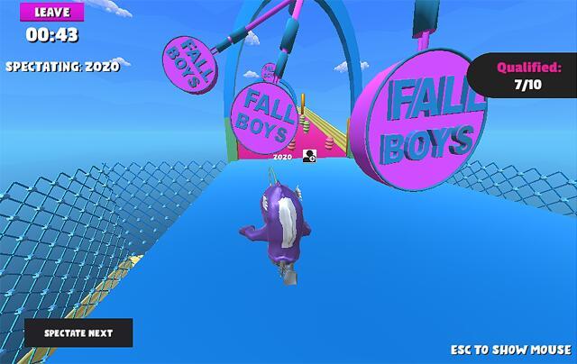 fallboys5