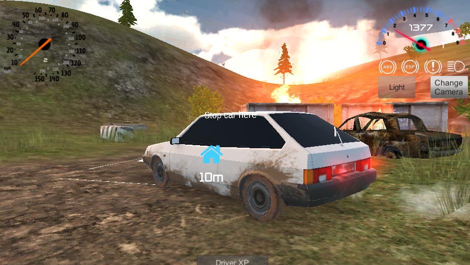 Russiancar4