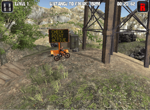 Screenshot_2020-04-23%20Moto%20Trials%20Junkyard%20Game%20-%20Play%20online%20at%20Y8%20com(1)