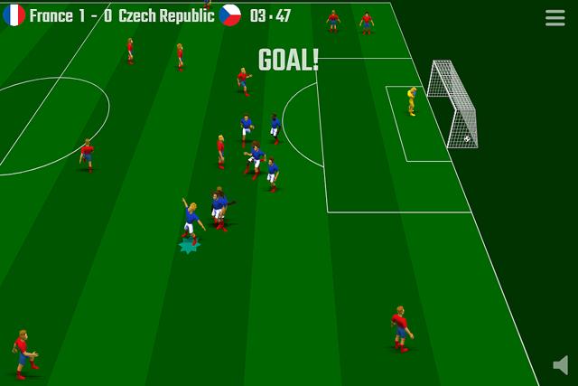 soccerskillseurocup2021ed_16