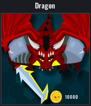 warcall_dragon