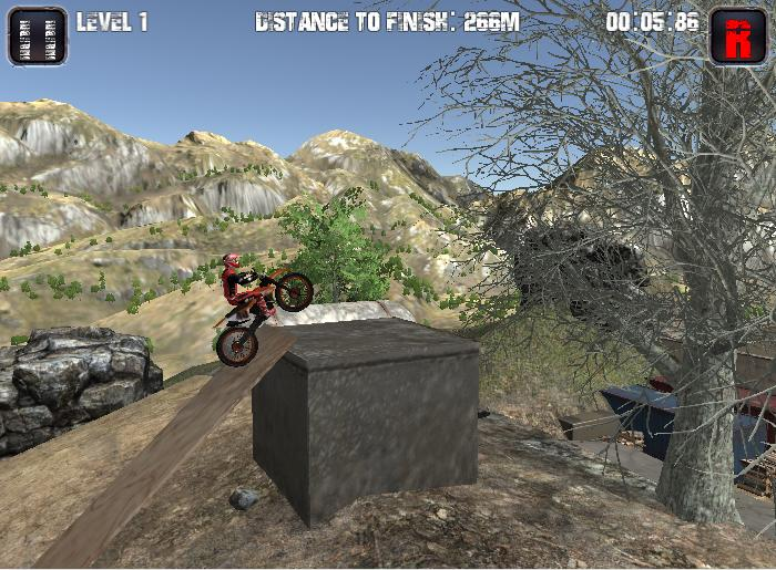 Screenshot_2020-04-23%20Moto%20Trials%20Junkyard%20Game%20-%20Play%20online%20at%20Y8%20com