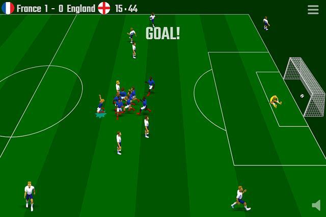 soccerskillseurocup2021ed_11