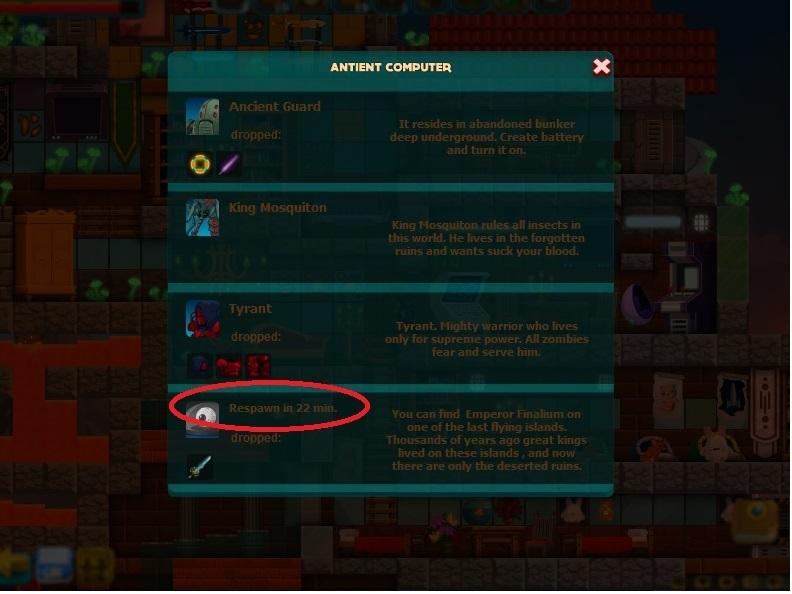 orion sandbox enhanced players forum y8 games