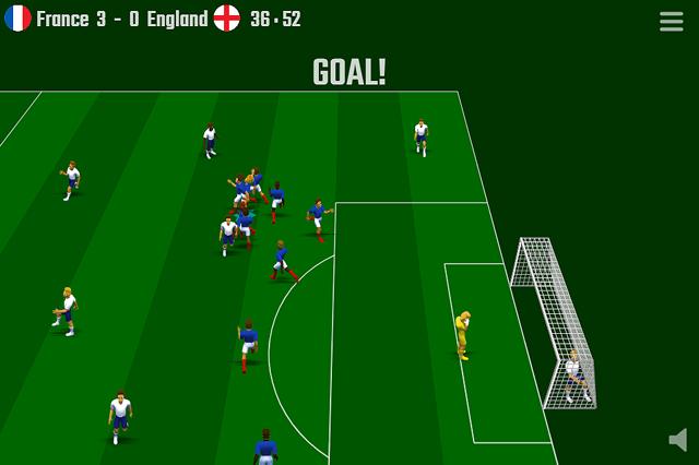 soccerskillseurocup2021ed_12