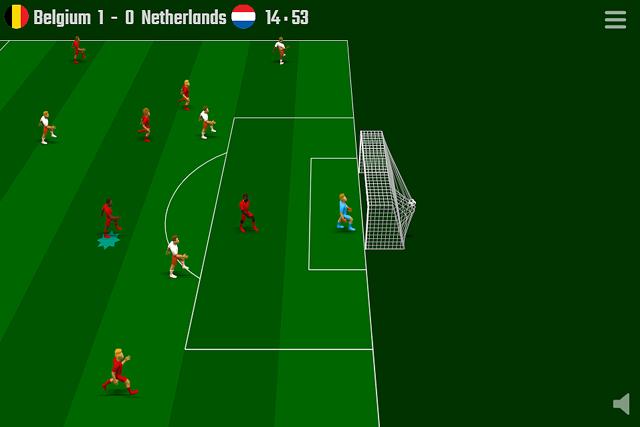 soccerskillseurocup2021ed_4