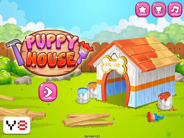 puppyhouse1