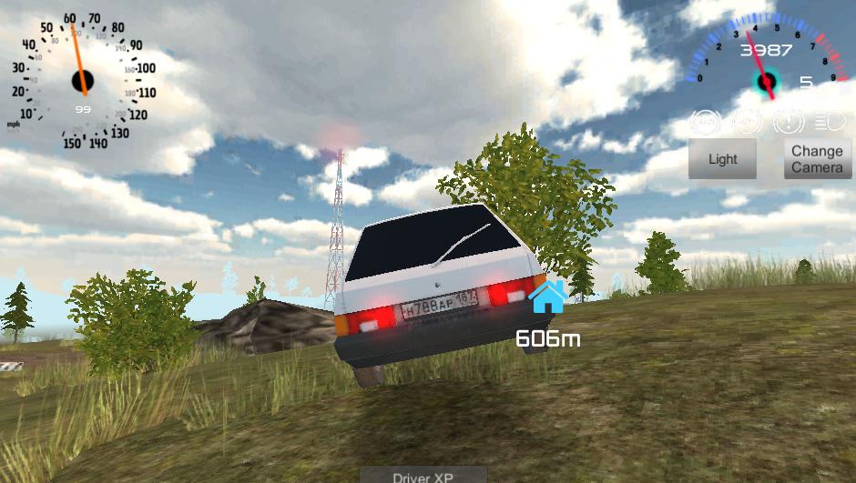 Russiancar6