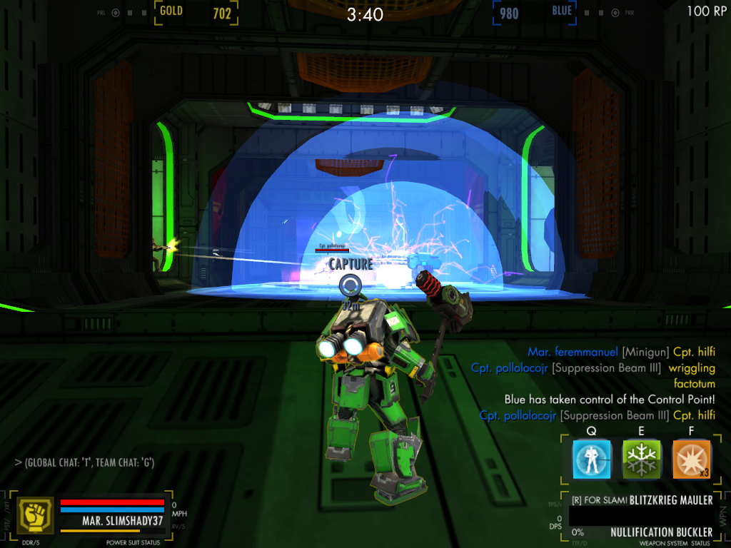 freefall tournament hacked accounts