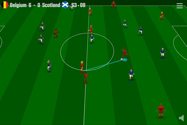 soccerskillseurocup2021ed_1