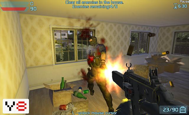 antiterrorstrike8