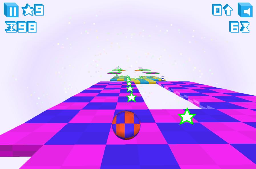 SkyTrip2