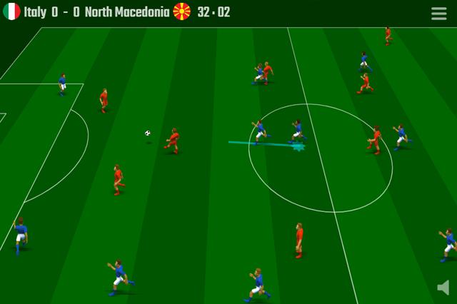 soccerskillseurocup2021ed_15