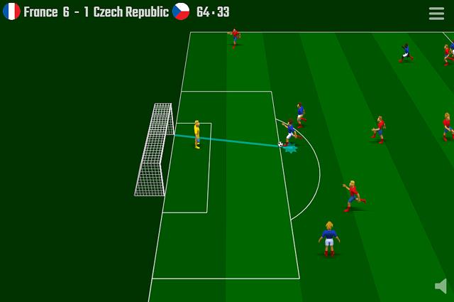 soccerskillseurocup2021ed_10