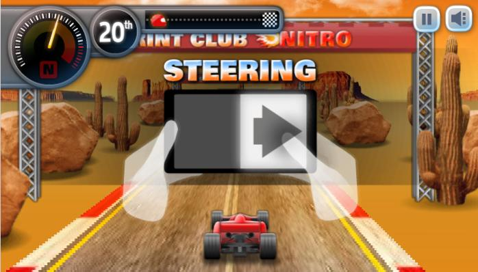 sprintclubnitro_mobile