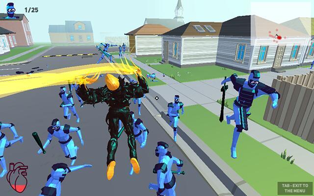 hero1clawsandblades_game10
