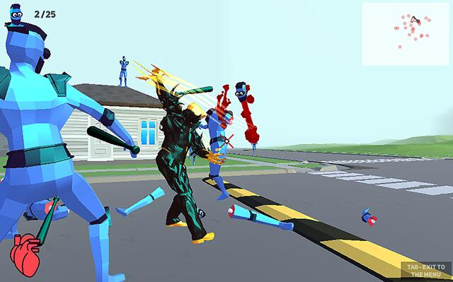 hero1clawsandblades_game1