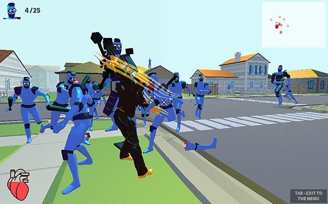 hero1clawsandblades_game6