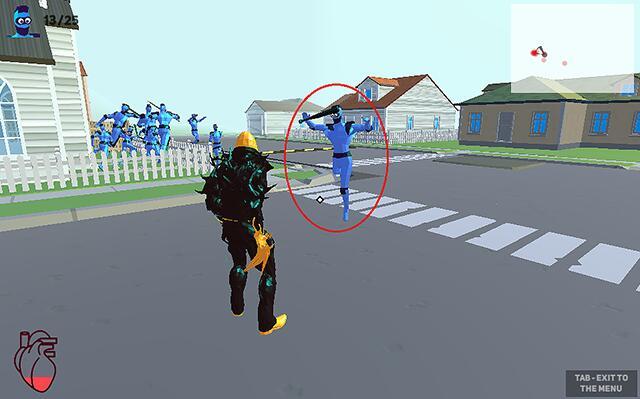 hero1clawsandblades_game9
