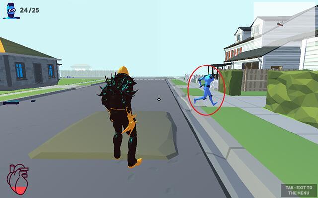 hero1clawsandblades_game5